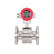 Flow meter with lowest price