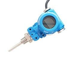 HTS201 Explosion-proof type Temperature Transmitter
