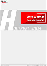 PUF2000-User Manual-Hokykell